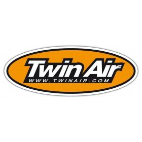 Couvercles de filtre à huile Twin Air