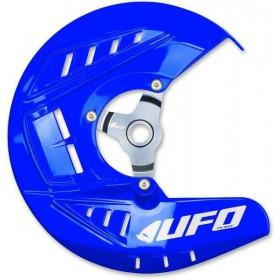 Protèges disques Ufo