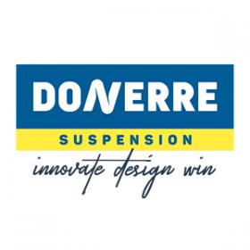 Kits Donerre